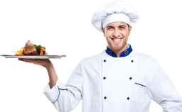chef_PNG90-280x160